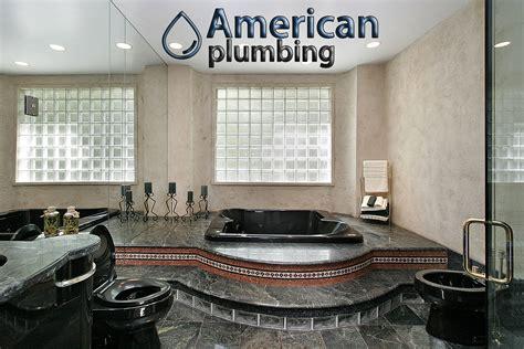 American Plumbing Fl by Bathroom Fixtures Fort Lauderdale American Plumbing