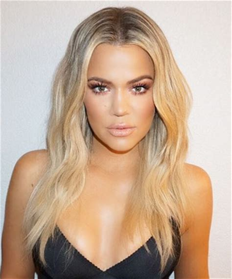 how to get khloe kardashian hair khloe kardashian hair riding waves 17 times khloe