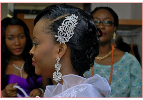 hairstyles for wedding in ghana best ideas wedding hairstyles ghana best hairstyles for