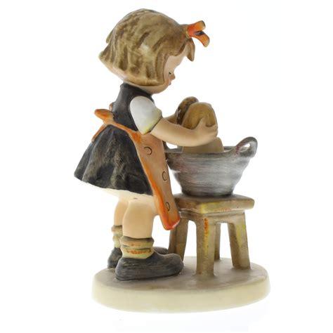 bathtub figurines bathtub figurines 28 images goebel hummel quot doll