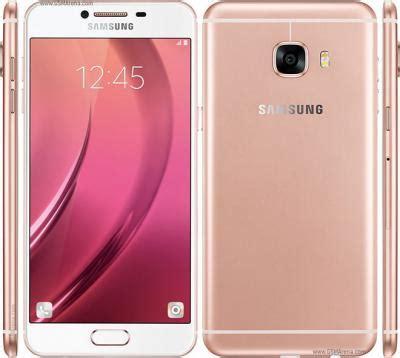 Harga Service Lcd Samsung J7 Pro samsung galaxy c5 oled info