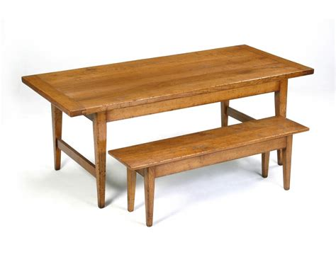 solid oak benches solid oak bench table benches