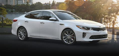 waldorf kia kia optima in waldorf charles county 2017 kia optima