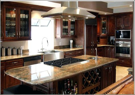 Arts And Crafts Style Kitchen Cabinets bosch 30 inch gas cooktops kitchen island cooktop