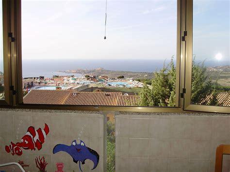 isola rossa appartamenti appartamenti isola rossa isola rossa trinita d agultu