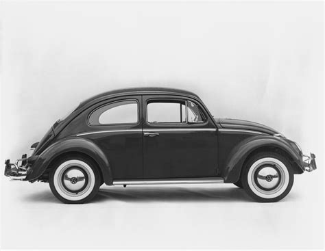 first volkswagen beetle 1938 history of volkswagen beetle 1938 2003 speeddoctor net