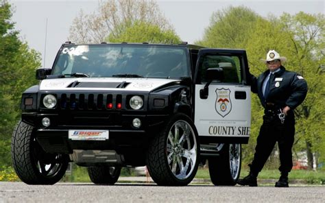 hummer jeep 2013 cool car wallpapers hummer cars 2013