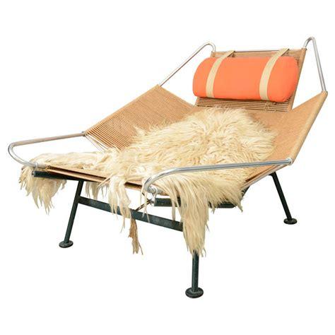 flag halyard chair x dsc9186 jpg