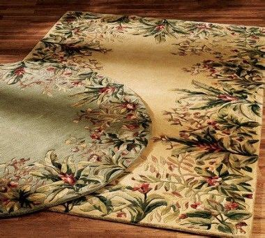 tropical kitchen rugs 17 best ideas about tropical area rugs on