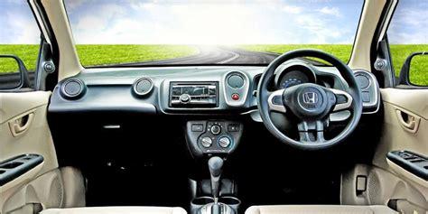 Speaker Fullrange Cello Khusus Honda Mobilio paket audio murah untuk mobilio kompas