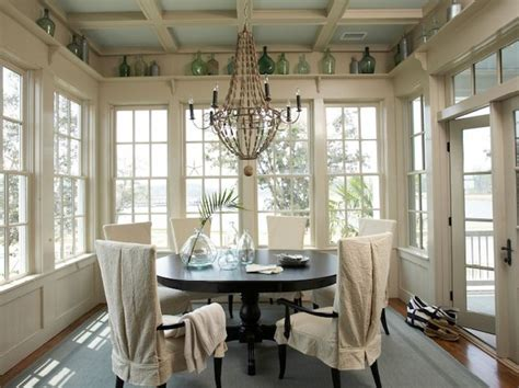 sun room tanning best 25 blue ceilings ideas on porch ceiling lights blue ceiling paint and