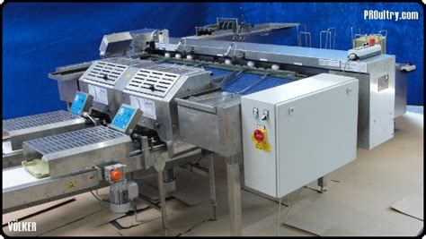 grading machine egg grading machine with automatic packing lines v 246 lker