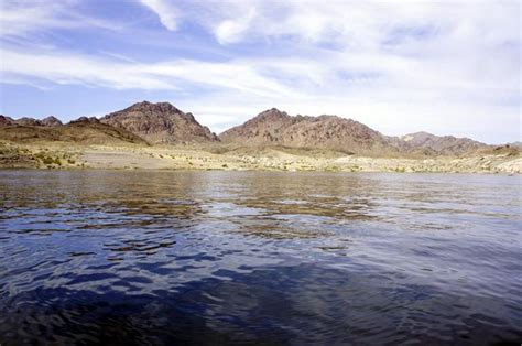 tripadvisor lake mead boat rental a hot spring waterfall picture of lake mead national