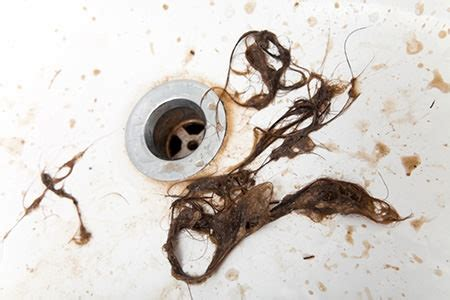 unclog bathtub drain products home plumbing mini guide emergency plumbers sandton