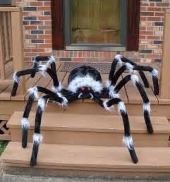best 25 halloween spider ideas on pinterest halloween