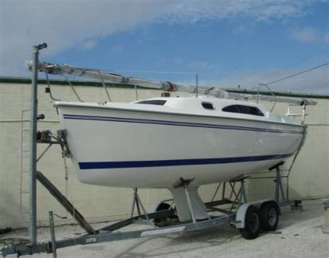 catalina 250 wing keel boats for sale new 2015 catalina 250 wing keel mkii st petersburg fl