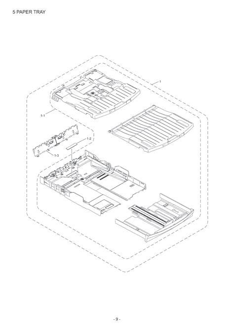 brother mfc j220 manual reset brother inkjet mfc j220 j265 j270 j410 415 j515 j615 j630
