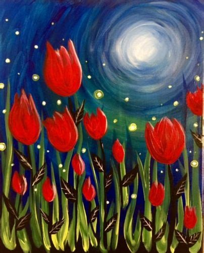 paint nite in my area 31 best paint nite piedmont triad winston salem and