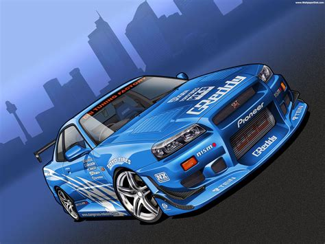 3d wallpaper of cars best 3d cars wallpapers auto cars bikes