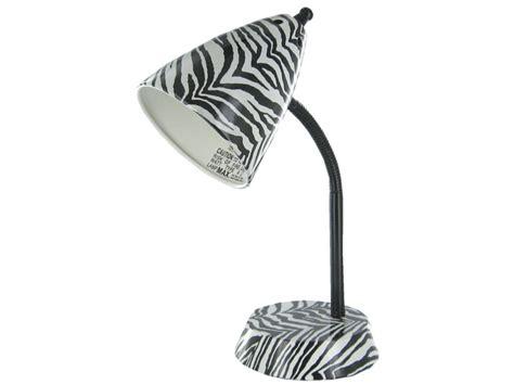 zebra print desk accessories zebra print desk accessories animal print desk