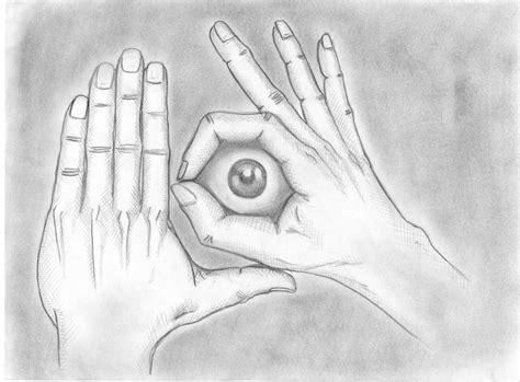 imagenes a lapiz de manos manos lapiz imagui