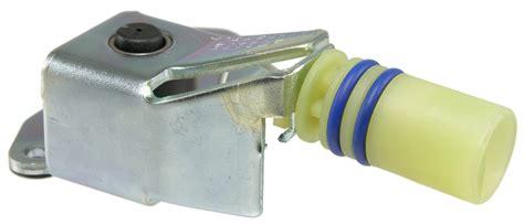 auto trans torque converter clutch solenoid airtex 2n1211 ebay auto trans torque converter clutch solenoid airtex 2n1209 ebay
