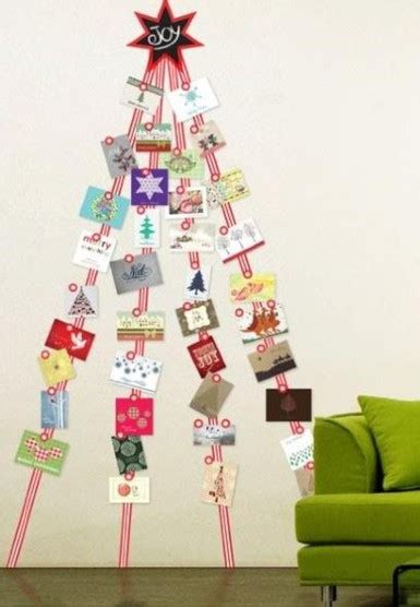 creative christmas decor ideas by decorazilla decor advisor