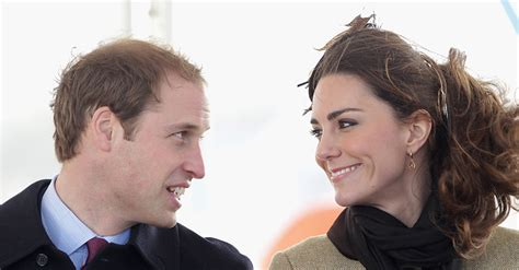 prince william and kate kate middleton and prince william s most loved up moments
