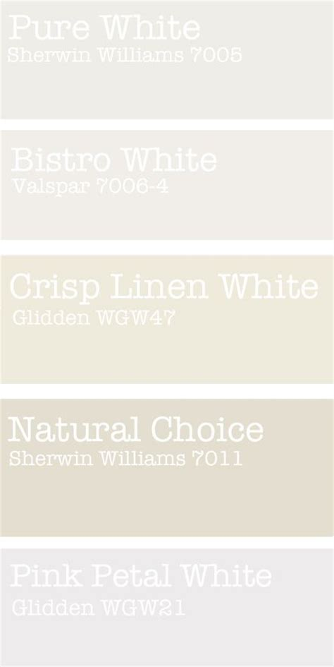 valspar white paint colors paints for home paint colors and paint on pinterest