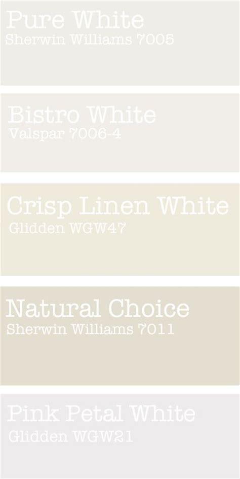 valspar white paint colors paints for home paint colors and paint on pinterest