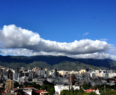 imagenes del junquito venezuela t 252 rkiye den vize istemeyen 71 220 lke listelist com
