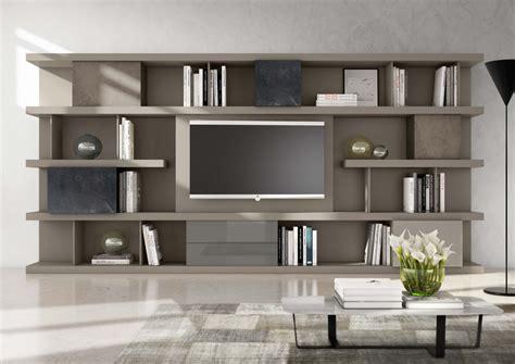 Natuzzi Tv Cabinet by Of Small Screen Hempsall