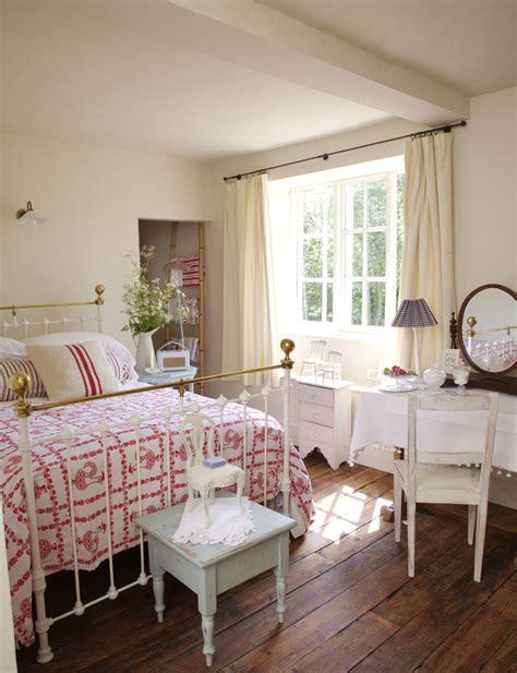 teen girls room  design ideas remodel  decor