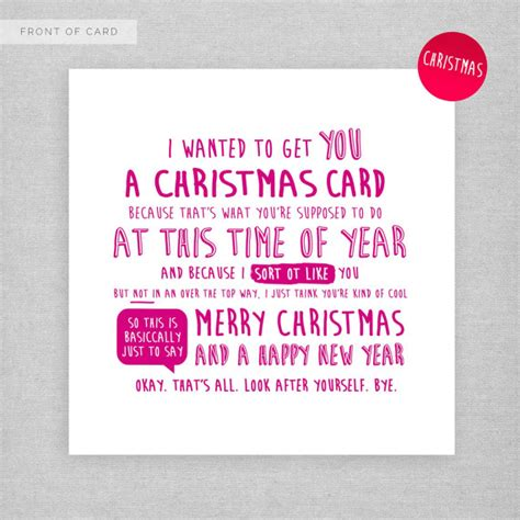 how to make a card for your crush 14 cards to instantly impress your co workers