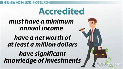 hedge fund definition what is a hedge fund definition structure exles
