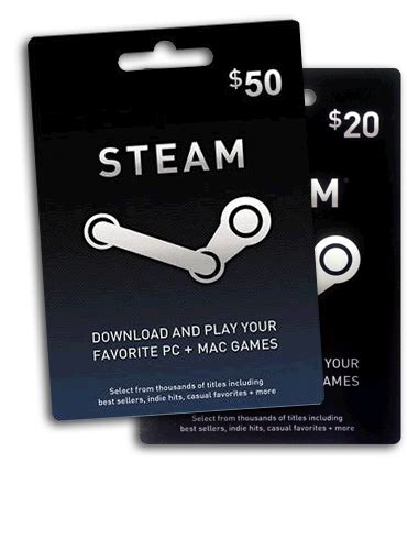 Buy Steam Game Gift Card - buy steam wallet card online with offgamers com