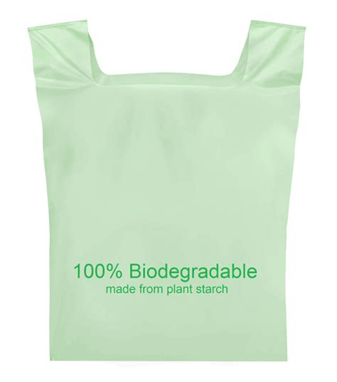 biodegradable bags which bags are banned and which are allowed environment planning and sustainable