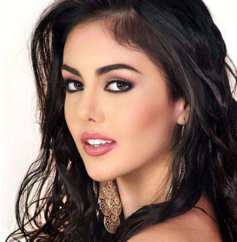 imagenes de mujeres egipcias bellas الصور أجمل الفاتنات العربيات newvisionsite