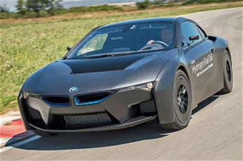 Brennstoffzellen Auto by Brennstoffzellenauto Autobild De