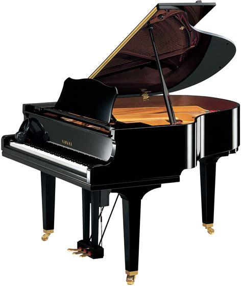 Yamaha Disklavier Piano Dc2xe3 Pe new yamaha dc1xenst pe solich piano