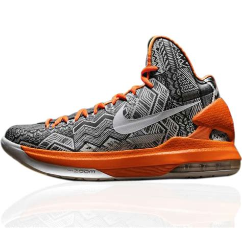 kevin durant nike basketball shoes nike kd5 bhm kevin durant basketball shoes lebron 00130