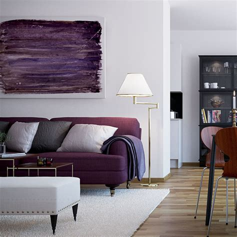 pinterest living room furniture purple sofa furniture for living room of scandinavian