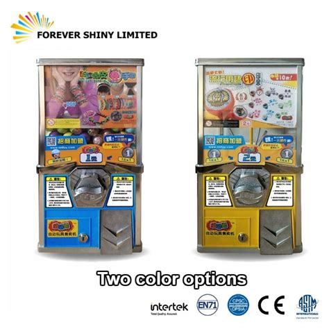 Jvm1b 56mm Vending Machine Machines Products