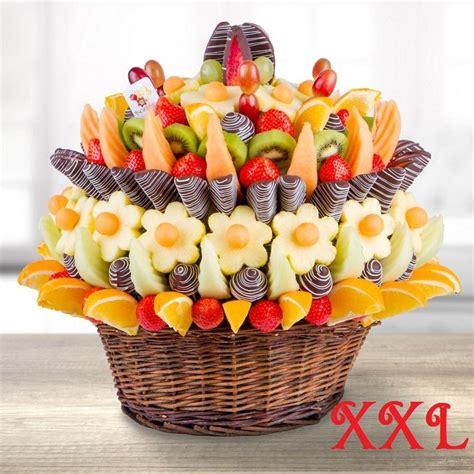 fruit edible arrangement restaurants and food flowers