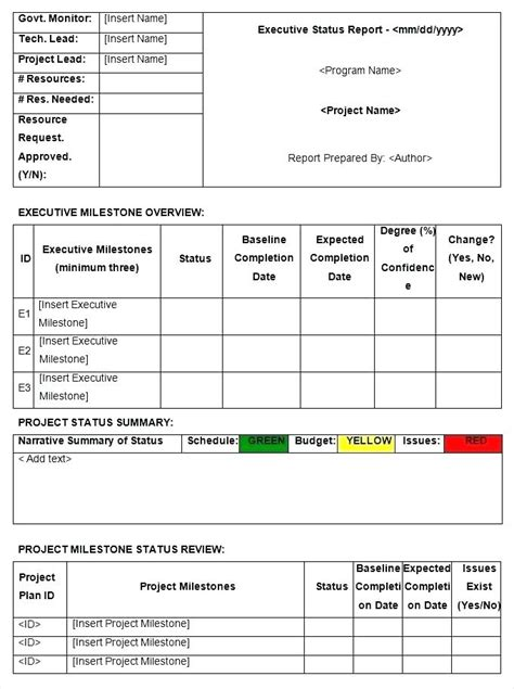 staff progress report template weekly progress report template sarahepps