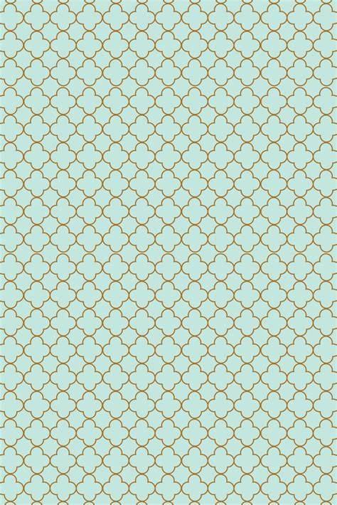 gold quatrefoil wallpaper blushprintables quatrefoil gold 01 jpg 2 667 215 4 000 pixels