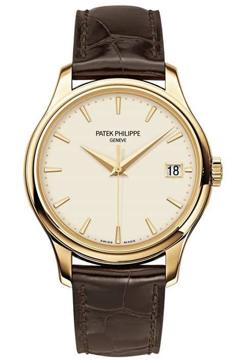 2015 luxury watches for prank watches