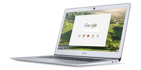 best buy chromebook best chromebooks you can buy today may 2017 9to5google