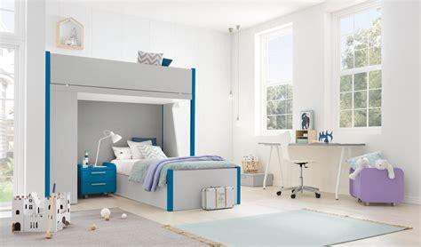 mobili x camerette camerette bari offerte camerette per bambini l