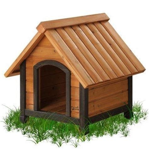 real dog house 30 cozy and creative dog houses for your furry friends creative cancreative can